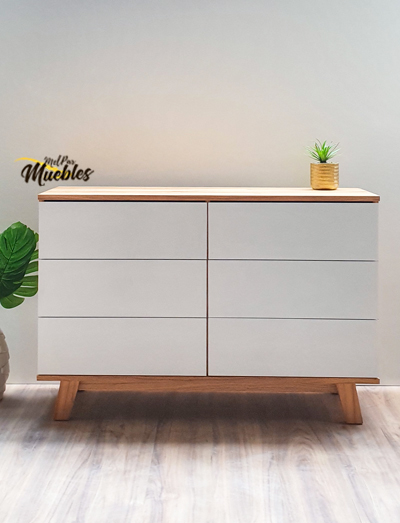 muebles paraiso de alta calidad