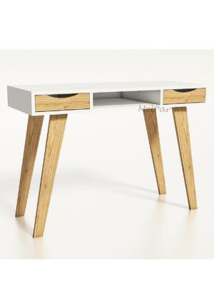 escritorio estilo nordico