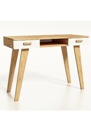 escritorio nordico